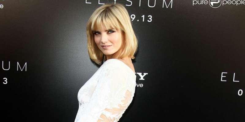Eugenia Kuzmina American, Russian Actress, Comedian and Model