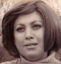 Feri Cansel Actress