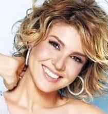 Gülben Ergen Actress, Singer