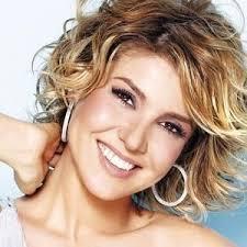 Gülben Ergen Turkish Actress, Singer