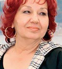 Güven Hokna Actress