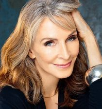 Gates McFadden Actress, Choreographer