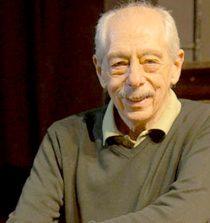 Genco Erkal Actor