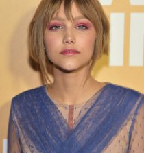Grace VanderWaal Songwriter, Singer