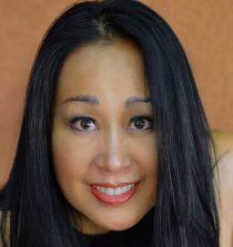 Guia Peel Actress
