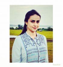 Gul Panag Actress