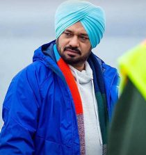 Gurpreet Ghuggi Actor, Comedian, Politician