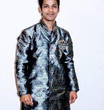 Isha Aashish Mittal TikTok Star, Model