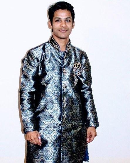 Isha Aashish Mittal Indian TikTok Star, Model