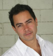 Jaime Aymerich Actor