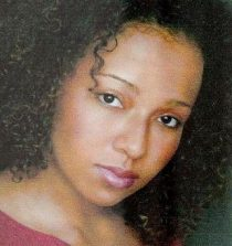 Jameelah McMillan Actress