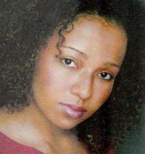 Jameelah McMillan Actress