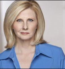 Jane Fergus Actress