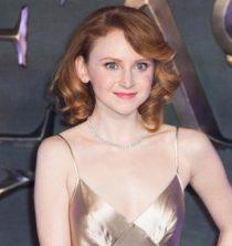 Jenn Murray Actress