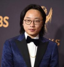 Jimmy O. Yang Actor, Comedian