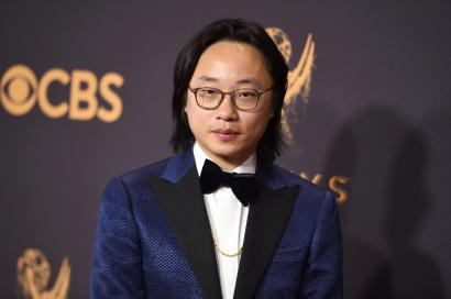 Jimmy O. Yang Chinese Actor, Comedian