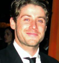 Jon Abrahams Actor