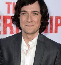 Josh Brener Actor