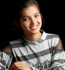 Jyoti Singh TikTok Star, Model