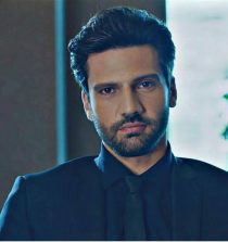 Kaan Urgancioglu Actor