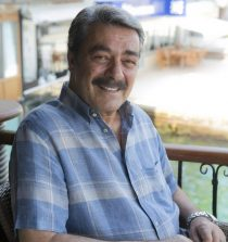 Kadir Inanır Actor, Director