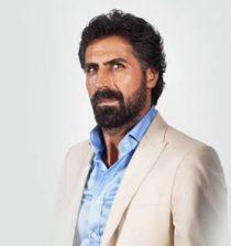 Kenan Coban Actor