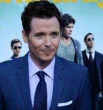 Kevin Connolly Actor and Director