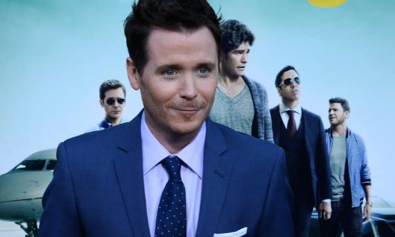 Kevin Connolly father 800x480