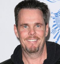 Kevin Dillon Actor