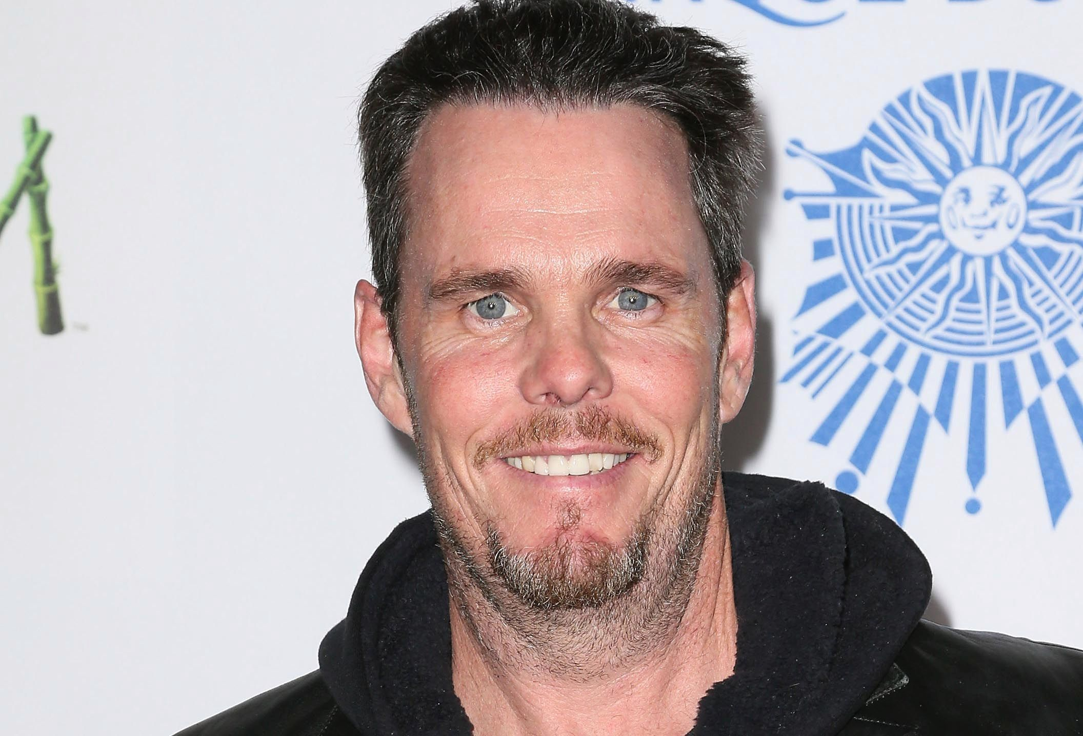 Kevin Dillon American Actor