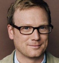 Kevin Dorff Actor, Comedian, Screenwriter