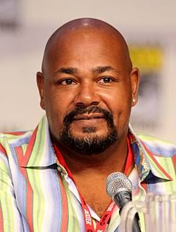 Kevin Michael Richardson American Actor, Voice Actor