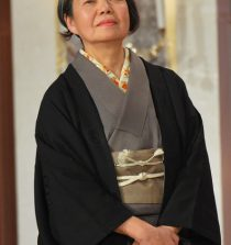 Kirin Kiki Actress