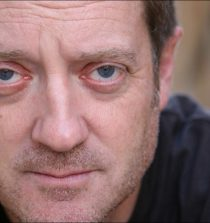 Kirk Bovill Actor, Writer, Producer