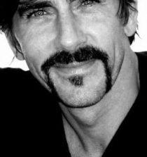 Larry Holden Actor