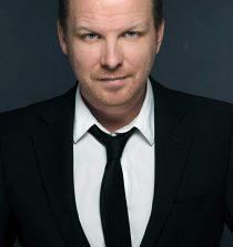 Lars Gerhard Actor