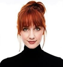 Laura Spencer Actress