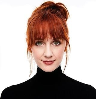 Laura Spencer facts