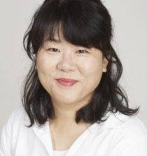 Lee Jeong-eun Actress