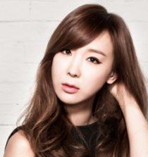 Lee Ji Hye Actress, Singer