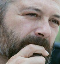 Levent Uzumcu Actor