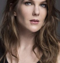 Lily Rabe Actress