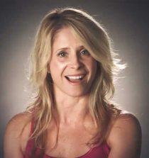 Lindsley Allen Actress