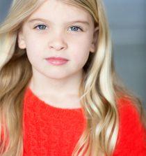 London Fuller Actress