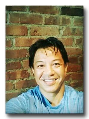 Lorenzo Beronilla American Actor, Voice Actor