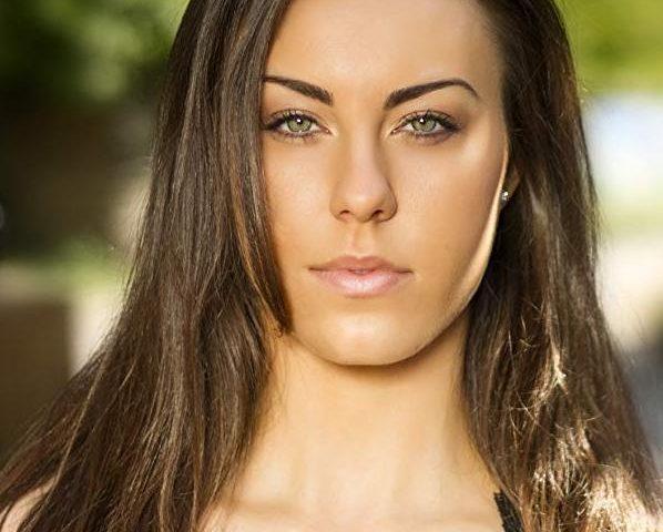 Lucy Cork 598x480