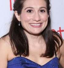 Lucy DeVito Actress