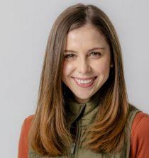 Makenzie Vega Actress