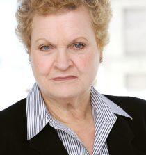 Marianne Muellerleile Actress