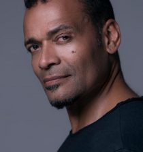 Mario Van Peebles Director